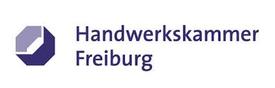 Handwerkskammer Freiburg