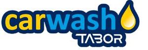 carwash Tabor