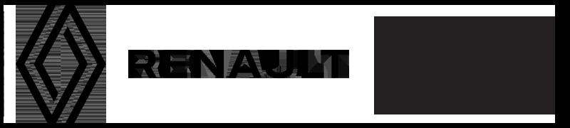 Autohaus Tabor - Renault und Dacia