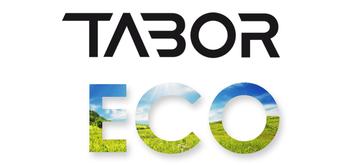 Tabor Eco